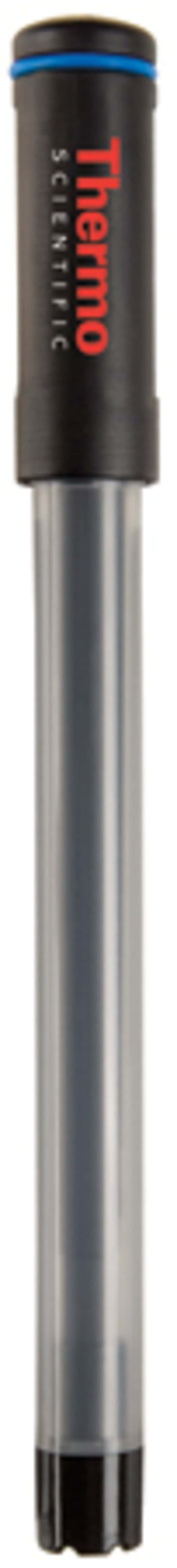 Thermo Scientific™Orion™ High-Performance Ammonia Electrode