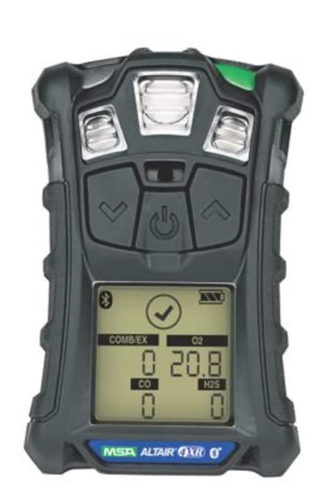 MSA™ALTAIR™ 4XR Multigas Detector