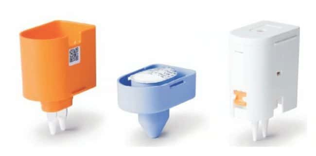 Abbott ID NOW RSV Test Kit - Healthcare, ClinicDx Products