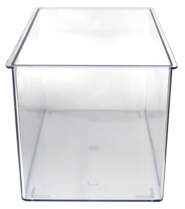 EiscoPolycarbonate Aquarium Tank:Education Supplies:Biology and Biotechnology