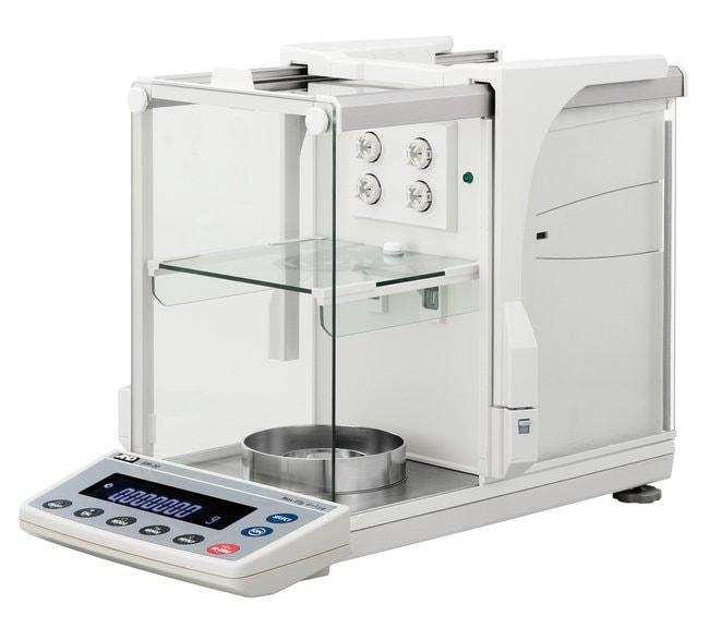A&D WeighingBalance Ion BM Series: Balances, étalons et matériel de pesée voir les résultats