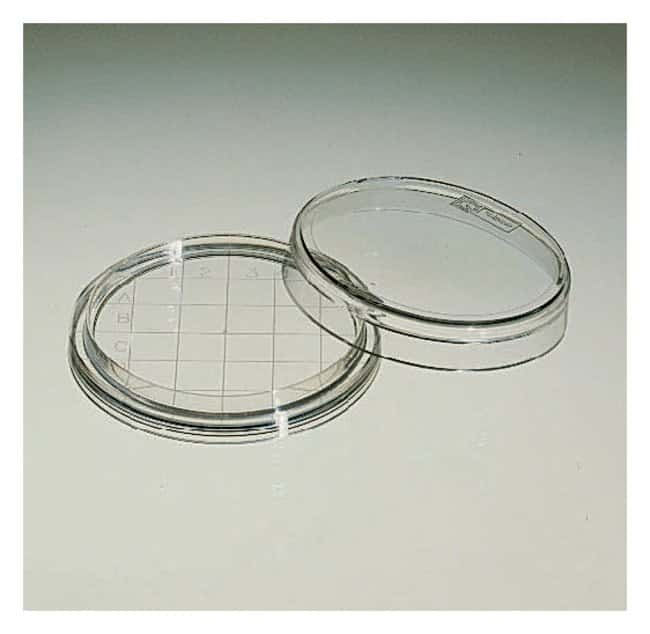 BDFalcon™ RODAC™ Plate