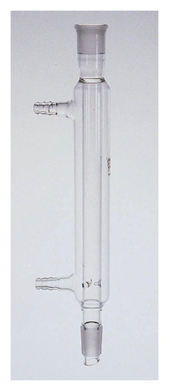 DWK Life SciencesKimble KIMAX Jacketed Distillation Column with Drip Tip,