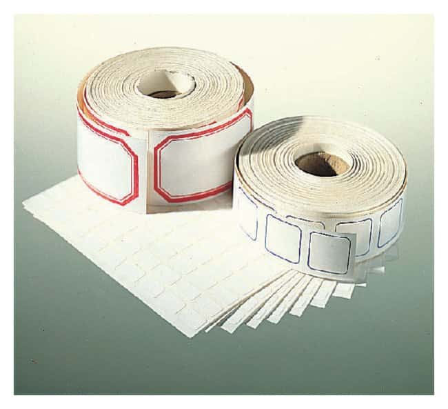 Fisherbrand™ Self-Adhesive Labels