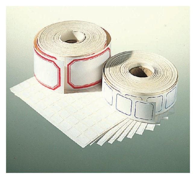 Fisherbrand™Self-Adhesive Labels