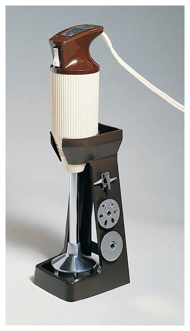 BioSpecBiomixer™ Blender