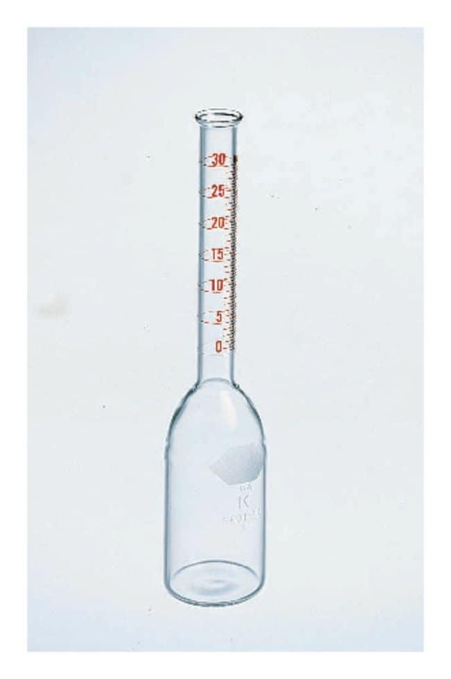 DWK Life SciencesKimble™ KIMAX™ Babcock Bottles for Cream Testing