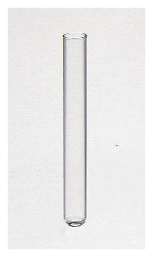 Dwk Life Sciences Kimble Kimax Reusable Borosilicate Glass Tubes With Plain  Fisher -8928
