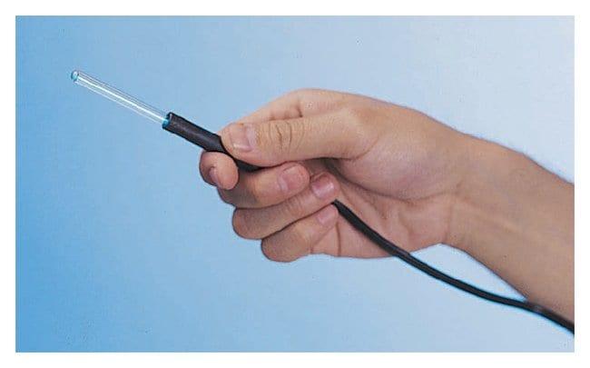 Uvp standard quecksilber pen ray modelle lampen und for Lampen quecksilber