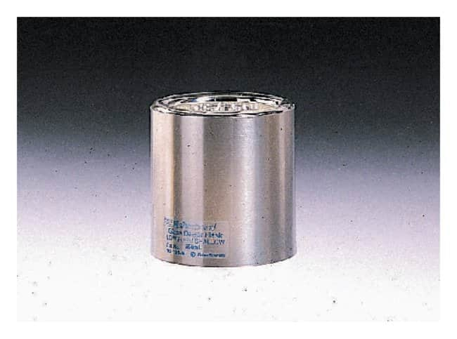 Fisherbrand Low-Form Dewar Flasks 850mL