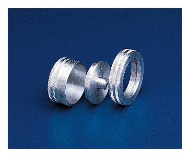 FisherbrandPycnometer Pycnometer:Specialty Lab Glassware