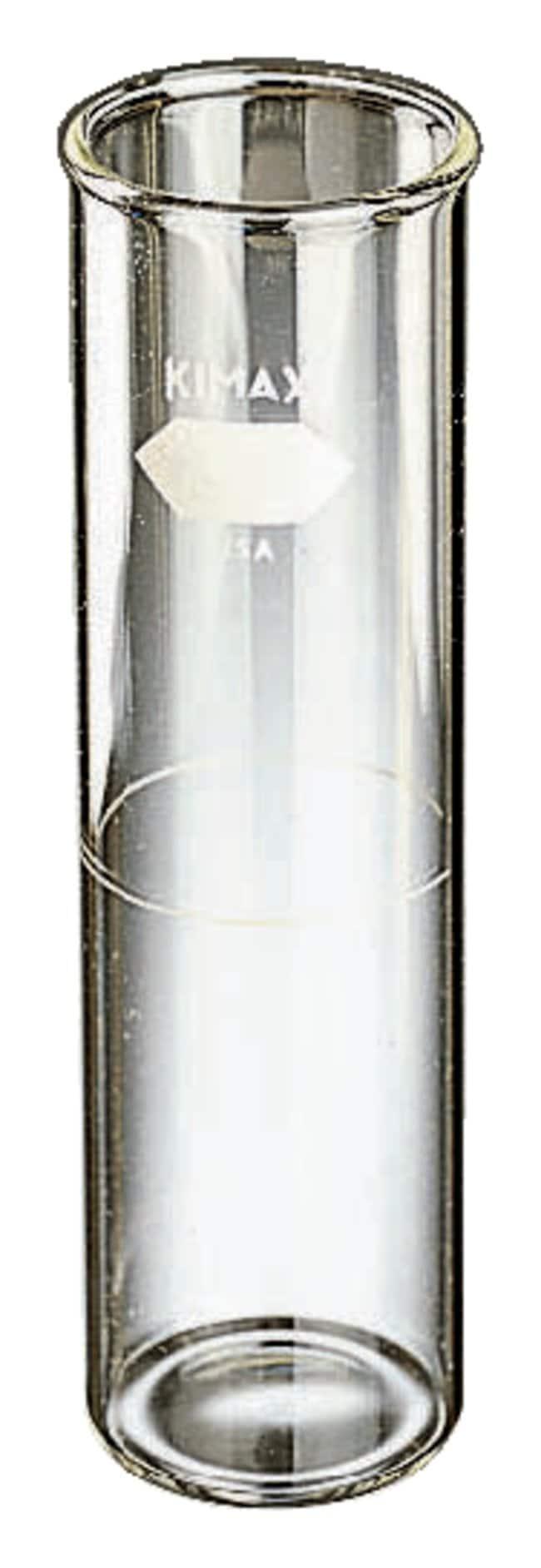 DWK Life SciencesJAR,COLD TEST,35X125MM VE=36 35x125mm (ADxH) Petroleumflaschen