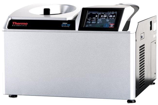 Thermo Scientific™Sorvall™ MTX 150 Micro-Ultracentrifuge
