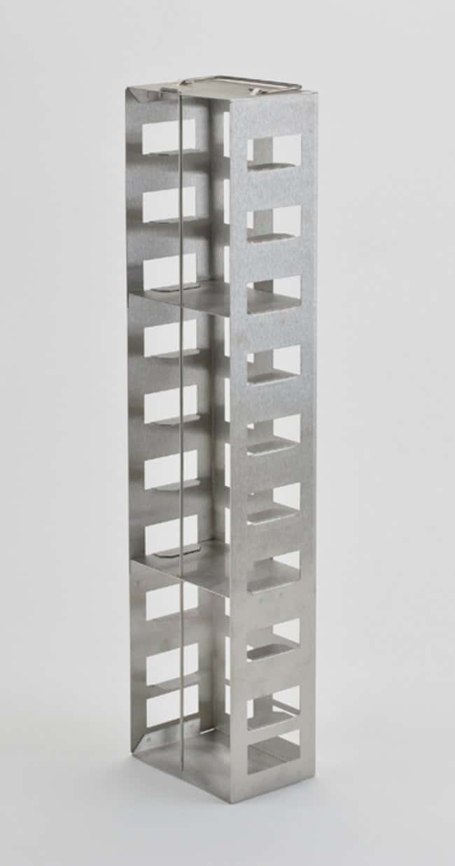 Thermo Scientific™Dense Storage Racks for Chest ULTs and Cryo Storage