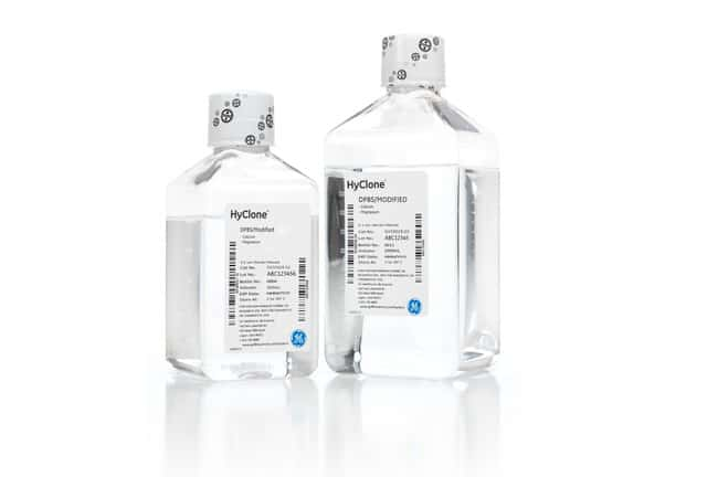 hyclone dulbecco u0026 39 s phosphate buffered saline  solution