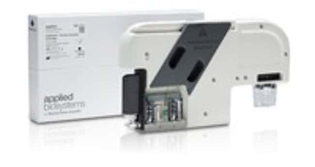 Applied Biosystems™SeqStudio™ Cartridge v2