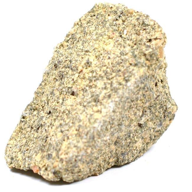 Eisco Arkose Sandstone Specimen (Sedimentary Rock) :Teaching Supplies:Earth