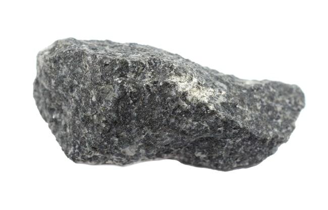 Eisco Peridotite Specimen (Igneous Rock) :Teaching Supplies:Earth and Space