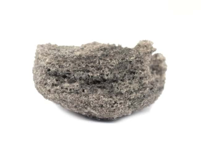 Eisco Pumice Specimen :Teaching Supplies:Earth and Space
