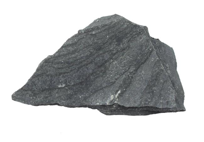 Eisco Slate Specimen :Teaching Supplies:Earth and Space