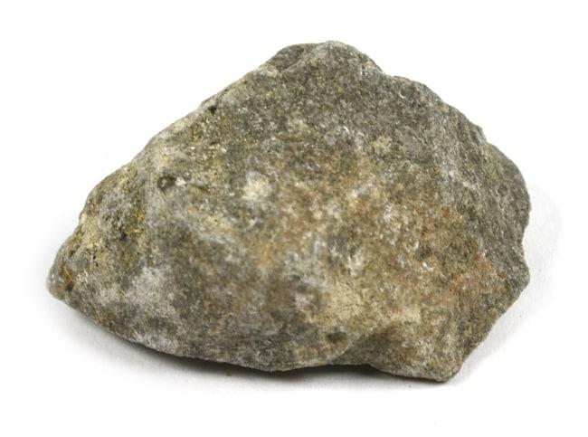 Eisco Dolostone Sedimentary Rock Specimen :Teaching Supplies:Earth and