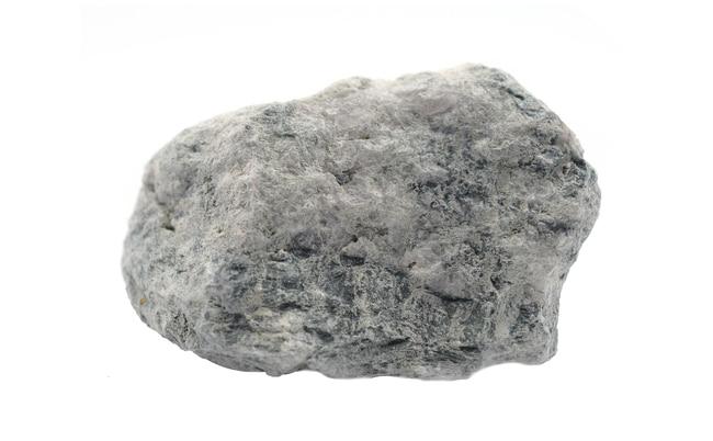 Eisco Green Slate Metamorphic Rock Specimen :Teaching Supplies:Earth and