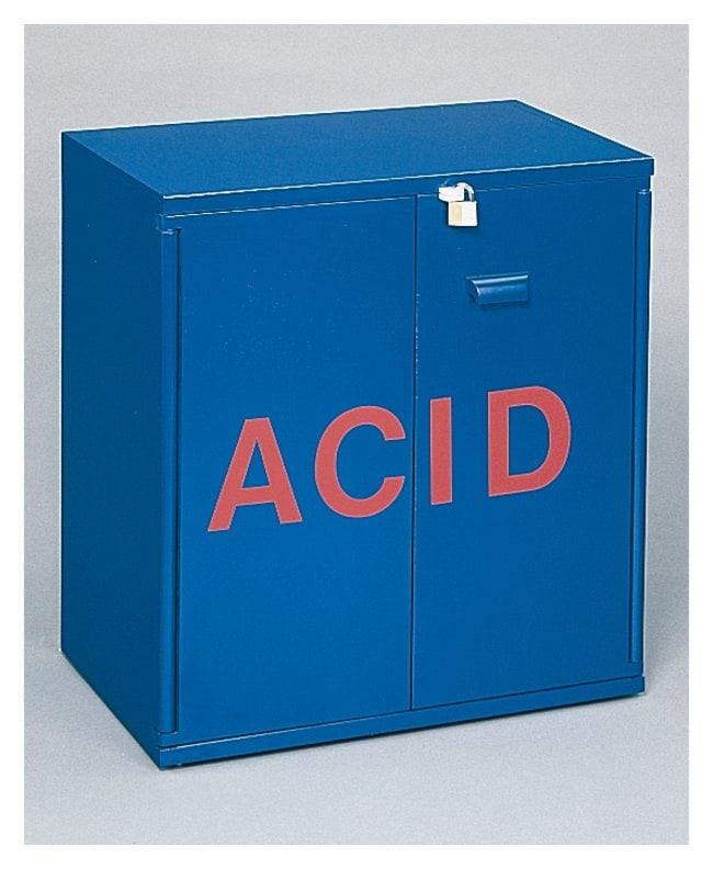 SciMatCo™Econacab™ Acid Cabinet