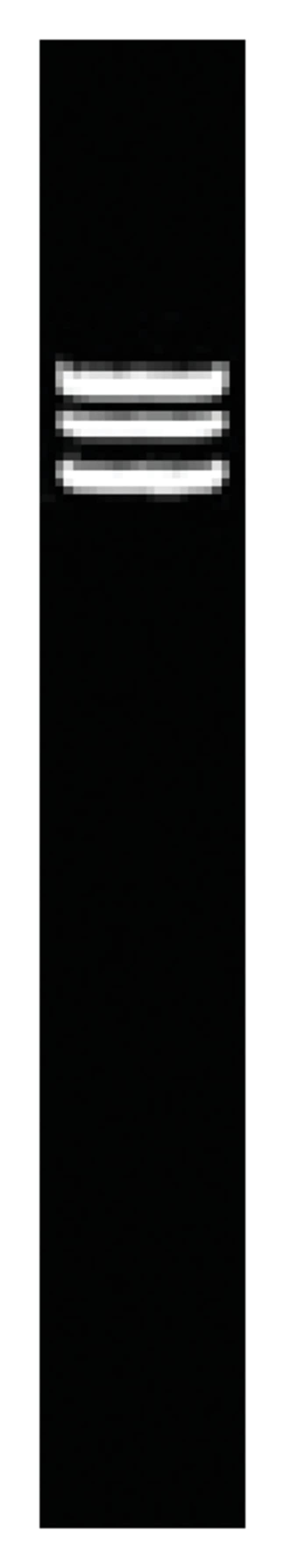Thermo Scientific™Cfr9I (XmaI)