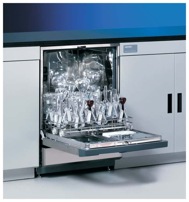 Labconco™ FlaskScrubber™ Glassware Washer