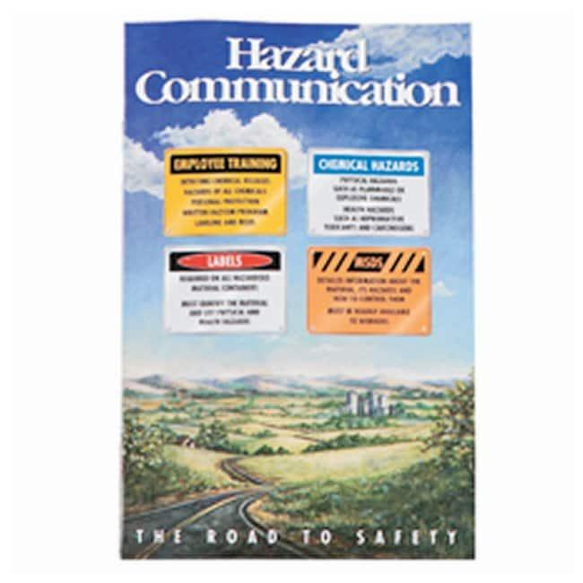 Brady Hazard Communication Handbooks Hazard Communication Handbooks