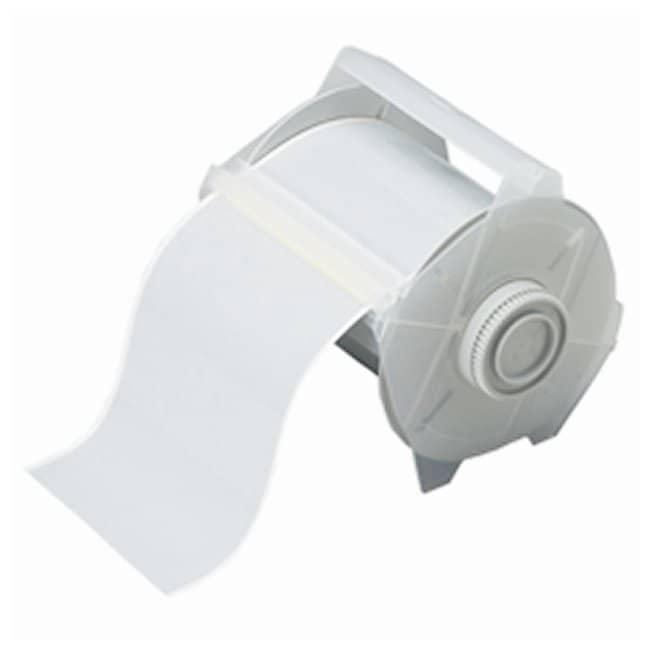 Brady GlobalMark Reflective Tapes Silver; 4 in. x 100 ft.:Gloves, Glasses