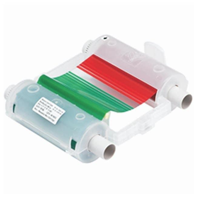 BradyGlobalMarkPrinter Ribbonstony:Facility Safety and Maintenance:Labels