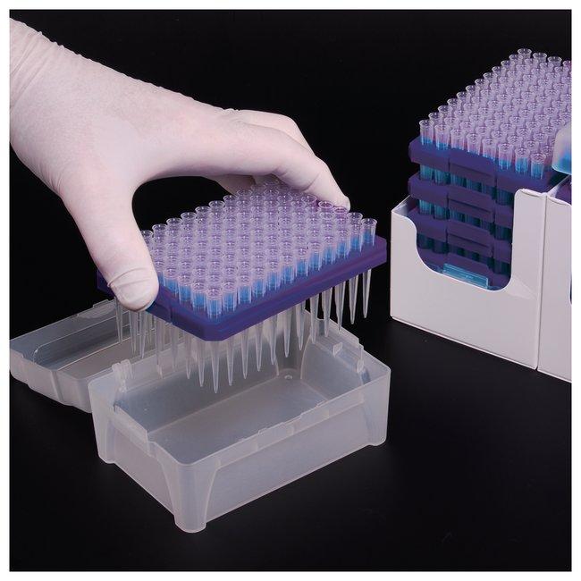 Axygen™Tip Refill System