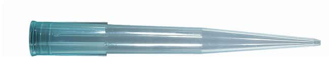 Axygen™1000 μL Universal Pipetter Tips: Bevelled