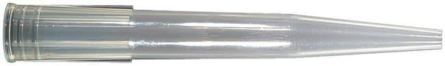 Axygen™Puntas de pipeta universales Axygen™ de 1000μl: calibre ancho Transparente; calibre ancho; envasado a granel; 1000 Axygen™Puntas de pipeta universales Axygen™ de 1000μl: calibre ancho