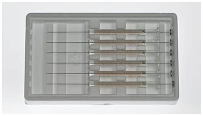 Hamilton™701N Microliter Syringes