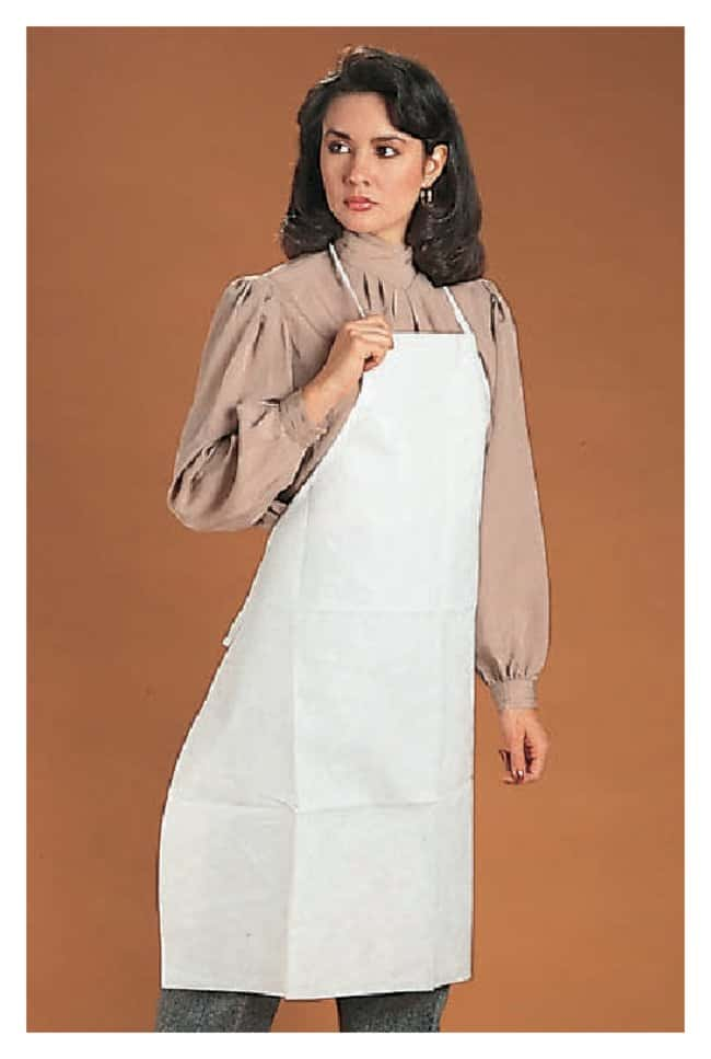 Kimberly-Clark Professional KleenGuard A20 Breathable Apron:Gloves, Glasses