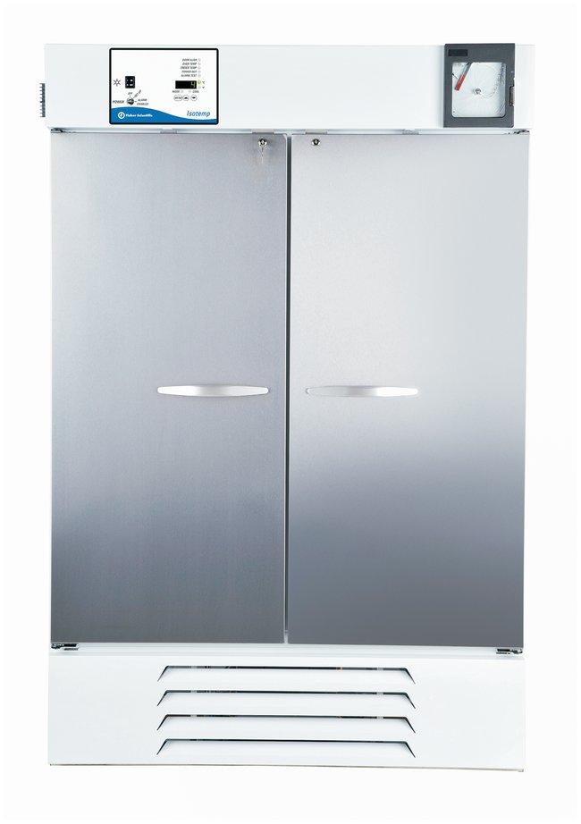 Fisherbrand™Isotemp™ General-Purpose Series Lab Refrigerators, 27 cu. ft.
