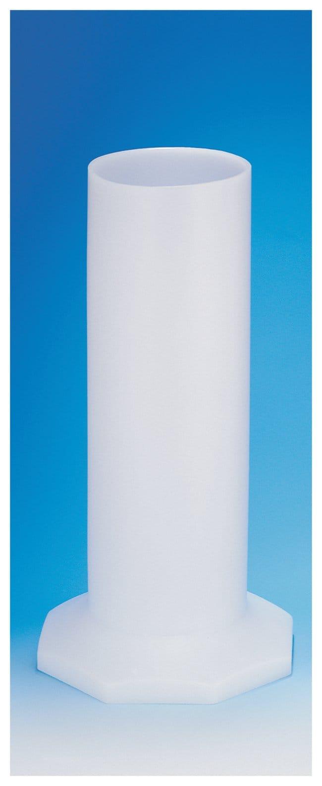 FisherbrandPipet Jar Dia. x H: 6 x 24 in.:Pipettes