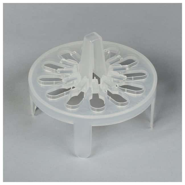 Bel-Art™ PrepSafe™ Microcentrifuge Tube Mini Floating Racks