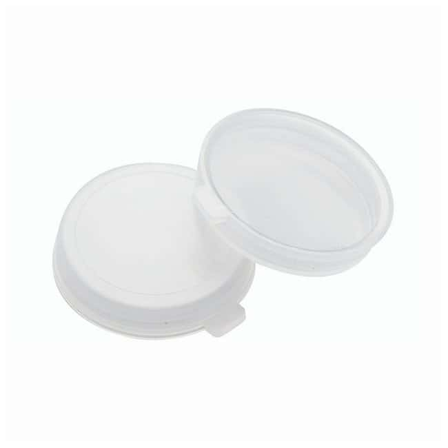 DWK Life Sciences Wheaton  Polyethylene Snap Caps