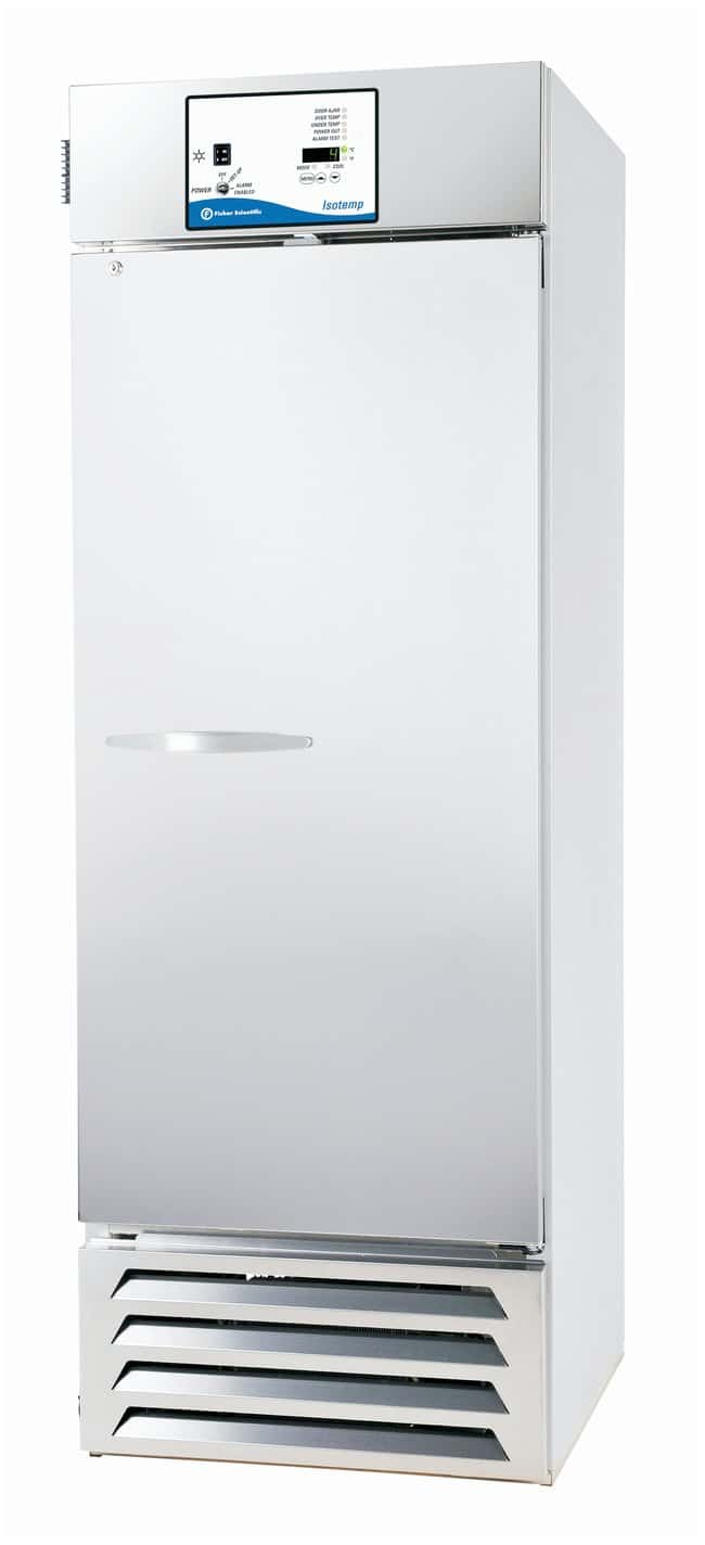 Fisherbrand™ Isotemp™ General-Purpose Series Lab Refrigerators, 27 cu. ft.