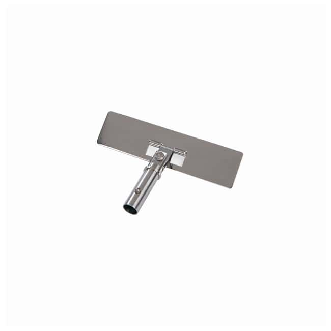 Contec™ QuickConnect™ Mop Head Frames Length: 7 in. Contec™ QuickConnect™ Mop Head Frames
