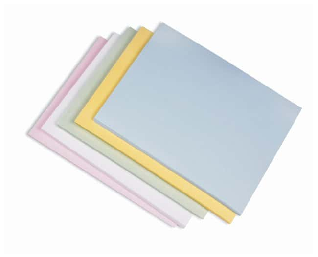 Contec CONTEXT Cleanroom Paper and Notebooks White, 11 x 17 in:Gloves,