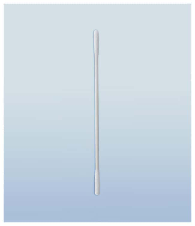 Contec&trade;&nbsp;CON<i>STIX</i>&trade; Cotton Swabs