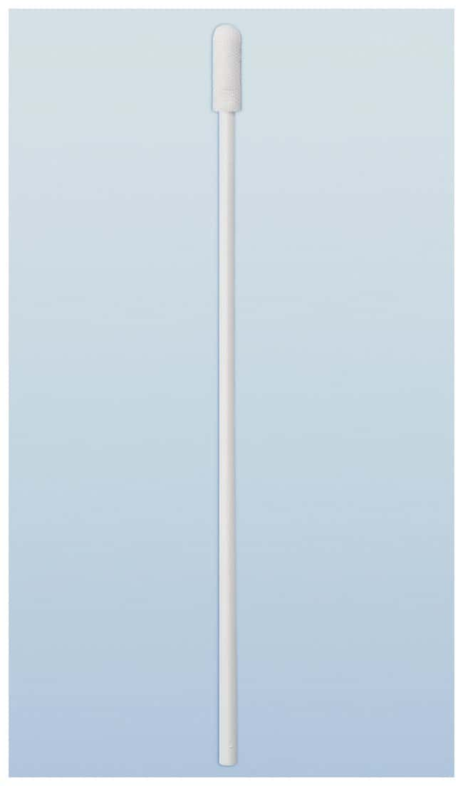 Contec&trade;&nbsp;CON<i>STIX</i>&trade; Surface Validation Swabs