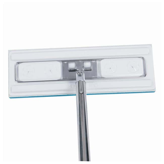 Contec™VertiKlean™ MAX™ Mopping Systems Mop Heads