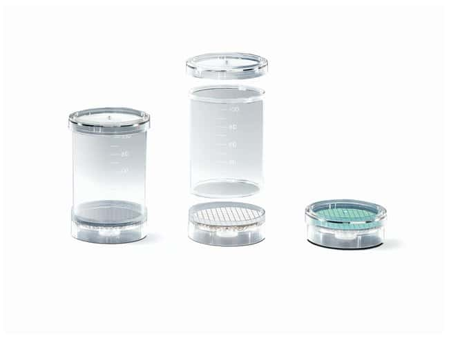 Sartorius Biosart 100 Monitors Pore size; 0.45µm; 47mm; Packaged in