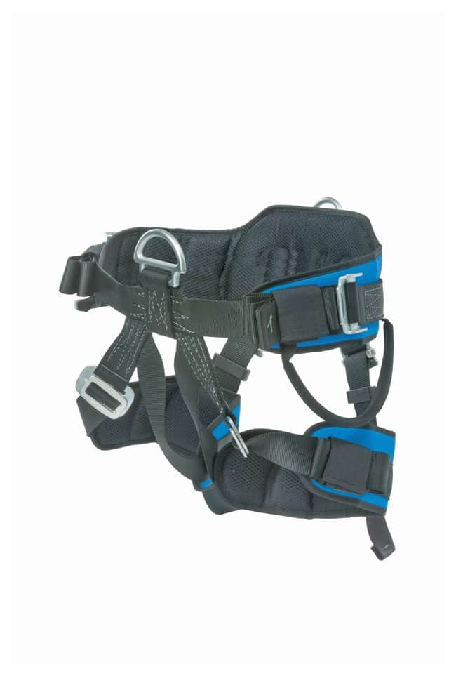 CMC Rescue ProSeries Harness, Class II X-Large:Gloves, Glasses and Safety