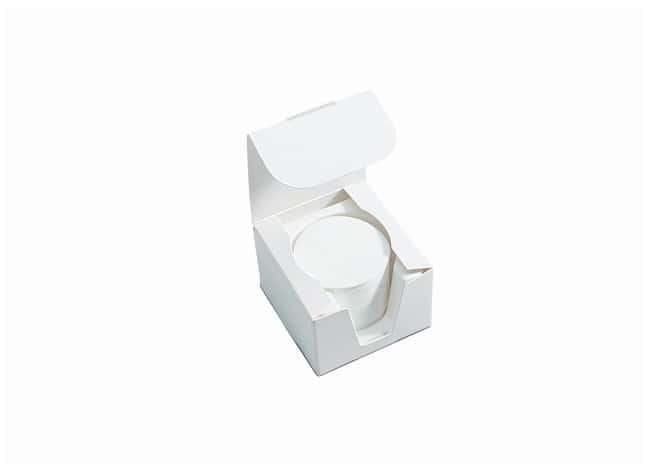 Sartorius Phase Separator Papers for separation of Aqueous and Organic